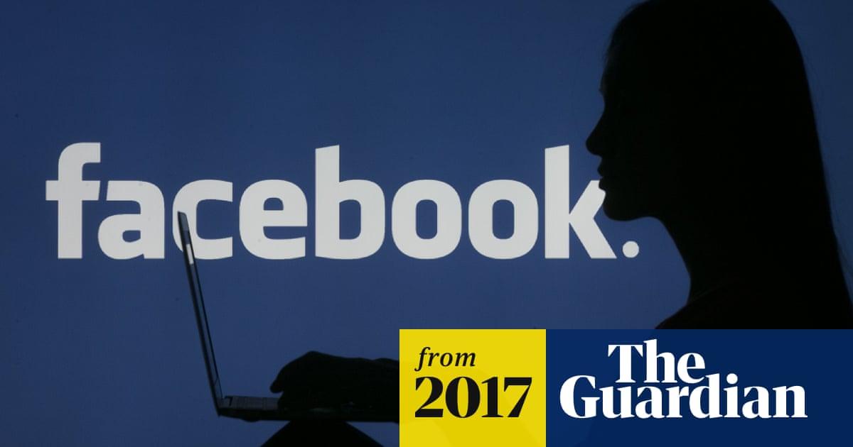 Facebook Bans Women For Posting Men Are Scum After Harassment