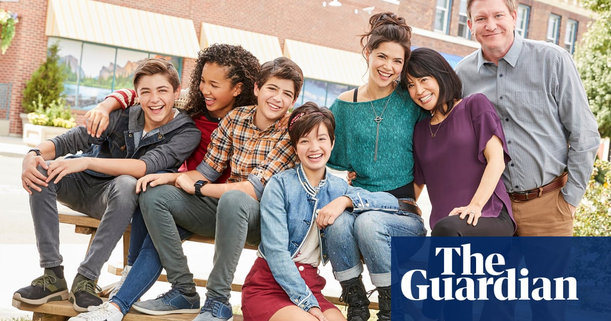 Russian woman profiles rate the
