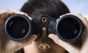 No refund in view as Hermes 'excludes' missing binoculars.