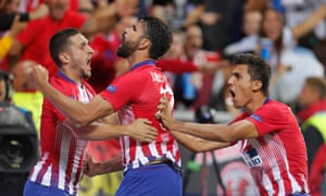Image result for real madrid vs atletico madrid