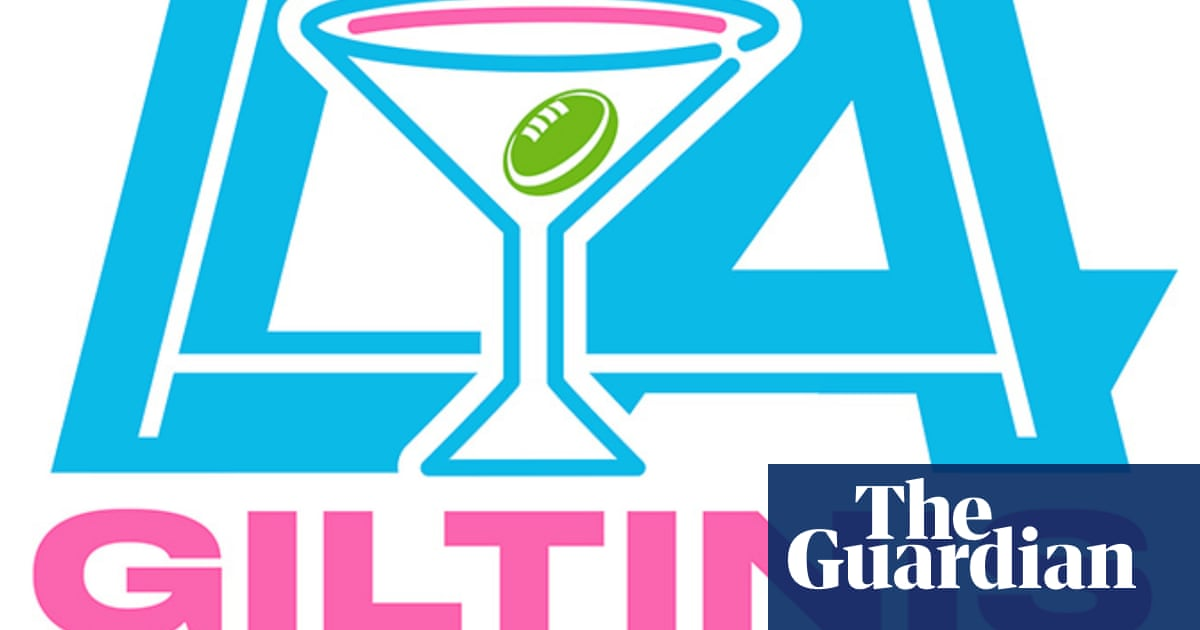 Major League Rugby announces LA Giltinis, second team named for a drink