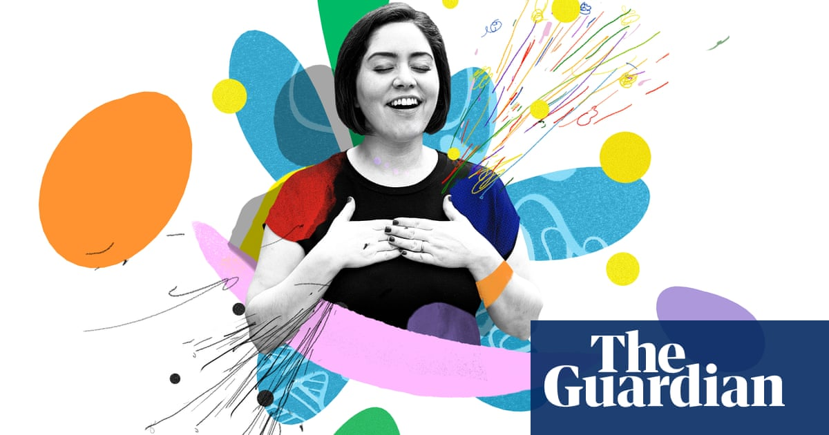 'A career change saved my life': the people who built better lives after burnout