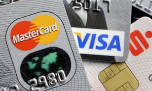 A CCJ on an individual's credit record can affect their ability to borrow in future.