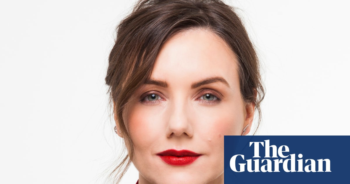 dc67f395a9d Beauty: the best new eyebrow products | Fashion | The Guardian