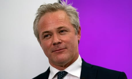 Leaked emails show Ukip leader comparing Muslims to Nazis