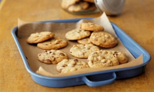 Two high school students shared the cookies with at least nine classmates, authorities say.