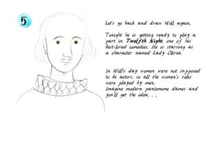 William Shakespeare 5