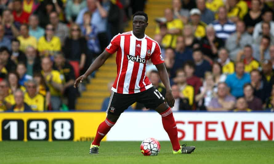 Victor Wanyama 'has lost some focus to the team', which led Ronald Koeman to leave him out of the squad that beat Norwich.