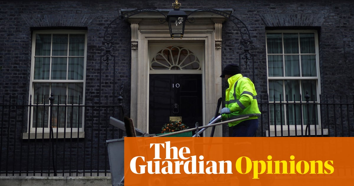The Guardian view on key workers: applause is not enough