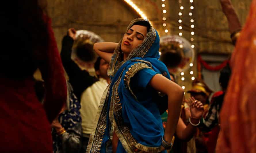Lipstick Under My Burkha has won awards at the Tokyo and Mumbai film festivals.