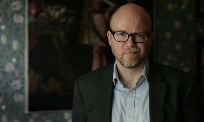 Toby Young quotes on breasts, eugenics and working-class