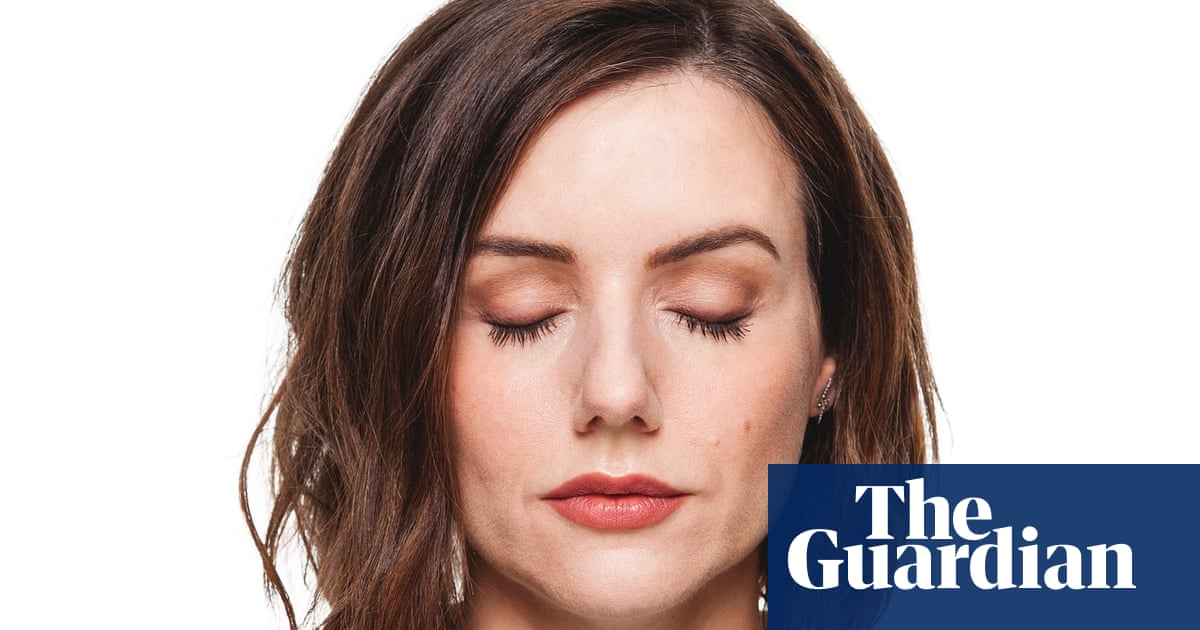 Beauty: the best high street exfoliating toners | Sali Hughes