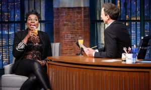 Actor Leslie Jones publicly quit Twitter after a campaign of abuse by rightwing journalist Milo Yiannopoulos.