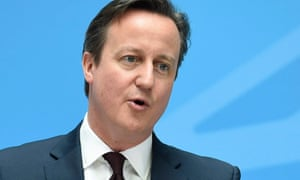 David Cameron has faced criticism from his backbenchers, Labour, the SNP and the Lib Dems on human rights law proposals.