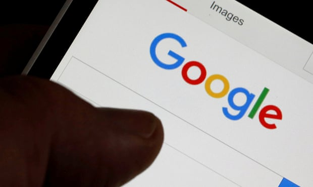 theguardian.com - Samuel Gibbs - Google has been tracking Android users even with location services turned off