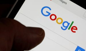 If Google wins, France says, then the right to be forgotten becomes meaningless.