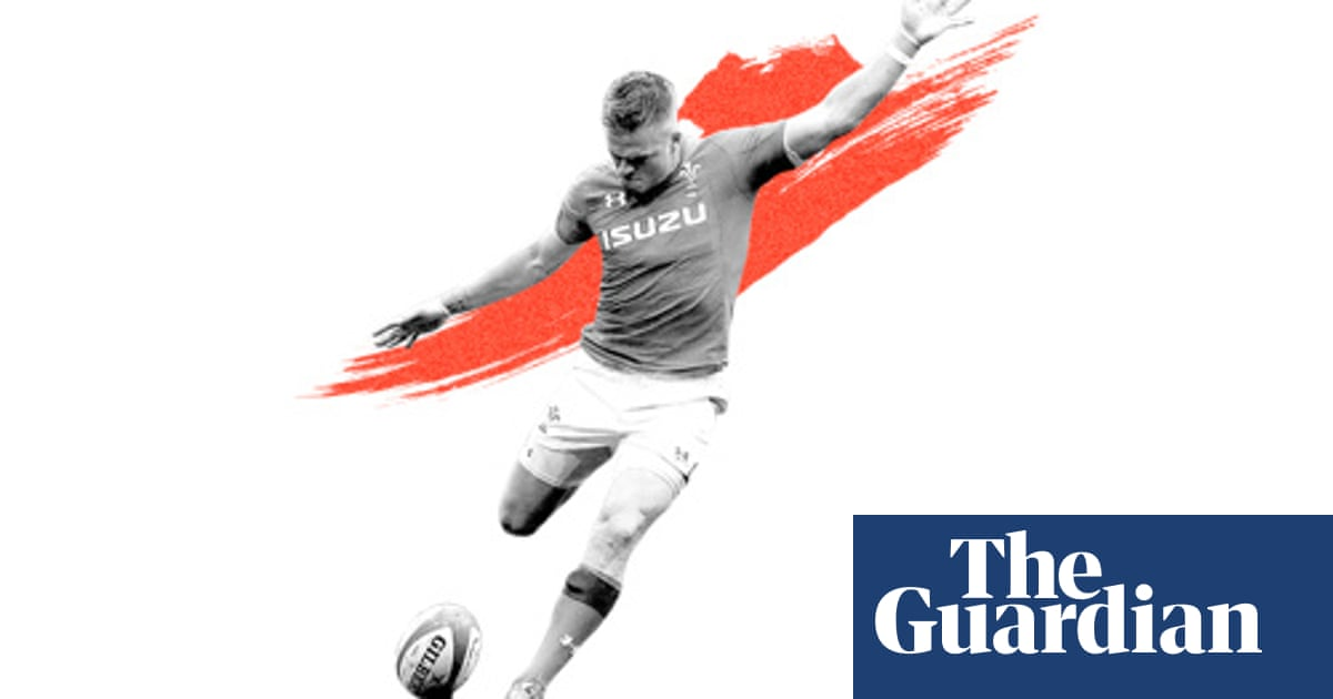 Rugby World Cup 2019: Wales team guide