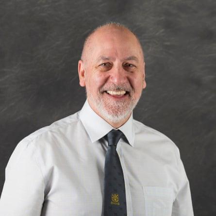 Prof. Craig Mahoney-9512-2 (1)