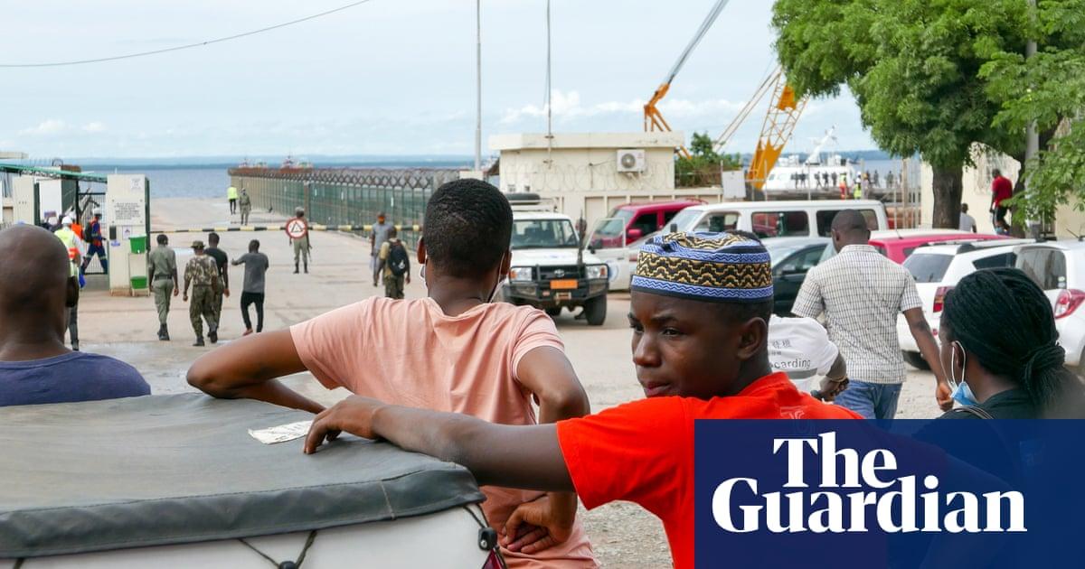 モザンビーク: 致命的な攻撃で数十人が死亡または行方不明–ビデオ