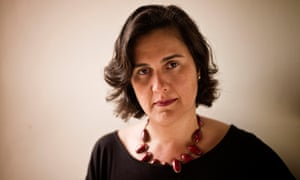 Kamila Shamsie tells the story of two British Muslim families, and retells that of in Antigone, in Home Fire.