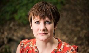 Ellen Clifford, disability activist