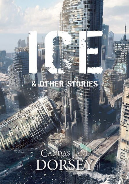 ice-other-stories-hardcover-by-candas-jane-dorsey-[2]-4599-p