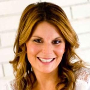 Rhonda LeRocque. A victim of the Las Vegas mass shooting on 2 October 2017