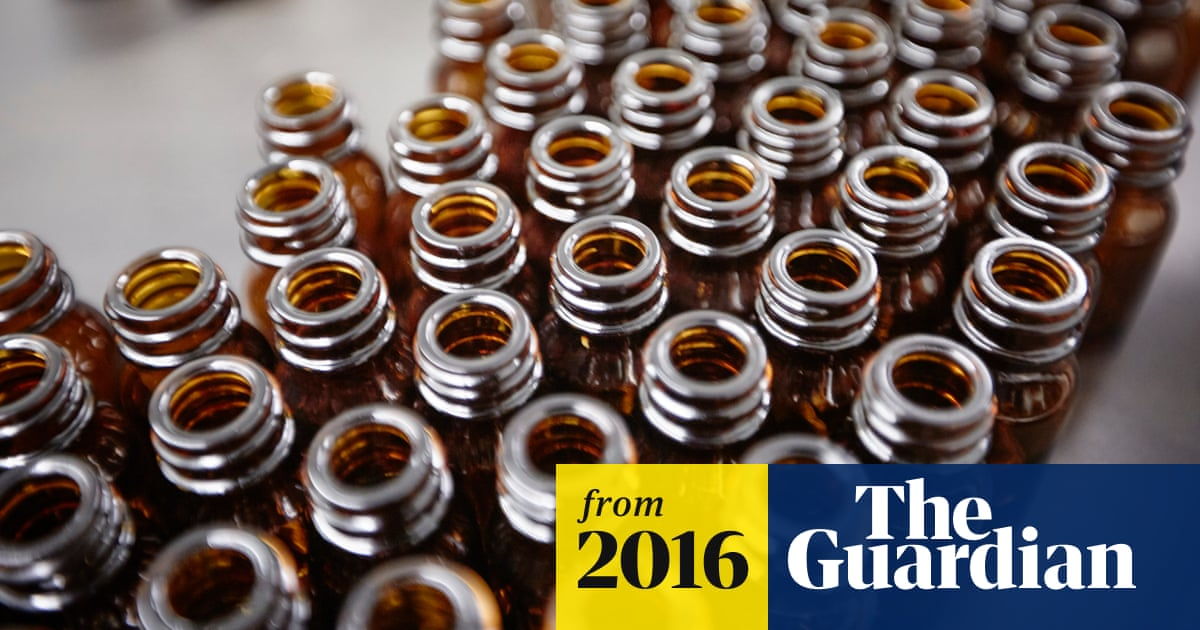 Poppers escape ban on legal highs | Society | The Guardian