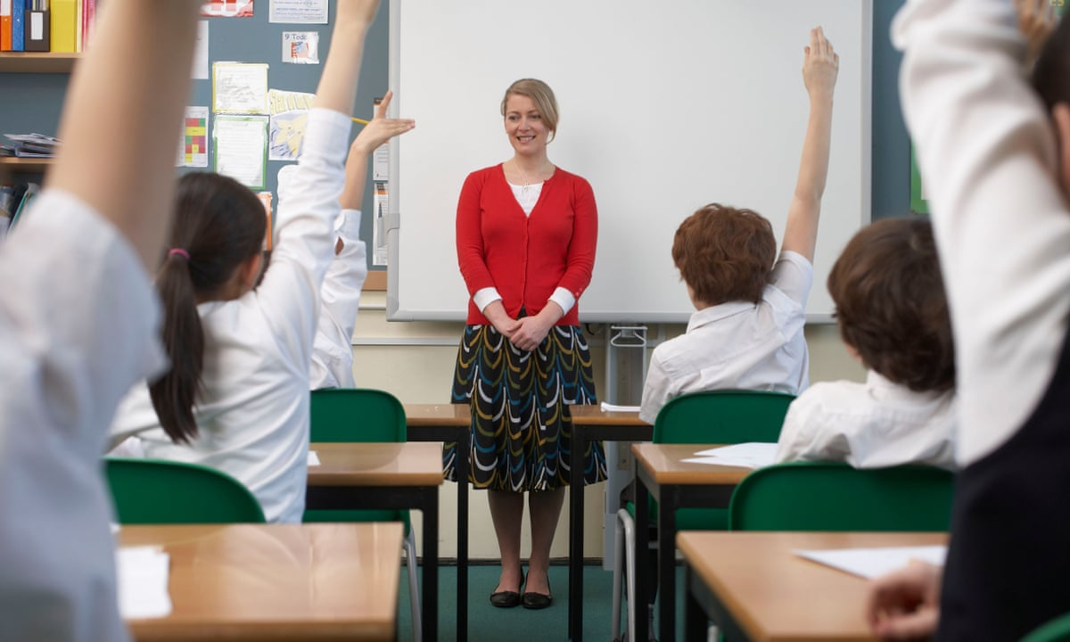 sexism in classroom Research into sexism in language testing & its implications to language sexism in classroom and assessment chinese scholars initially introduced the study of.