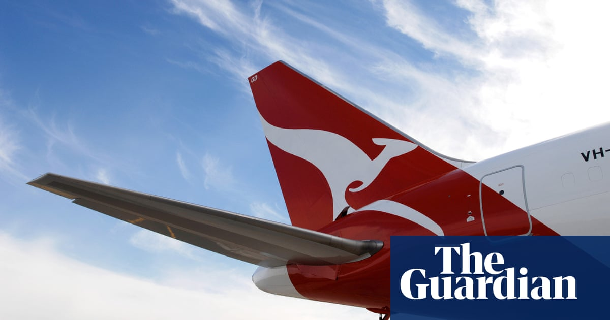 Mentally ill asylum seeker sent away from promised treatment on 5,400km Qantas round trip