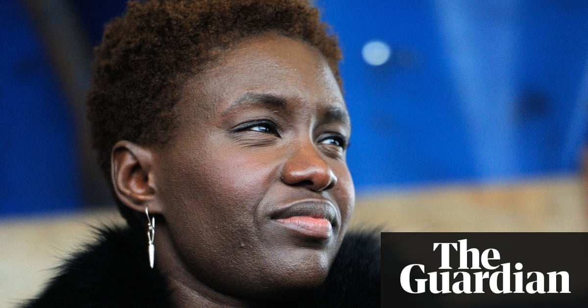 French race row erupts as feminist forced off advisory body ...