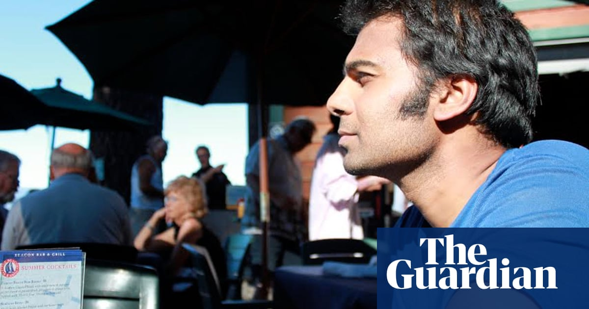 When Breath Becomes Air by Paul Kalanithi review – how to live, by a