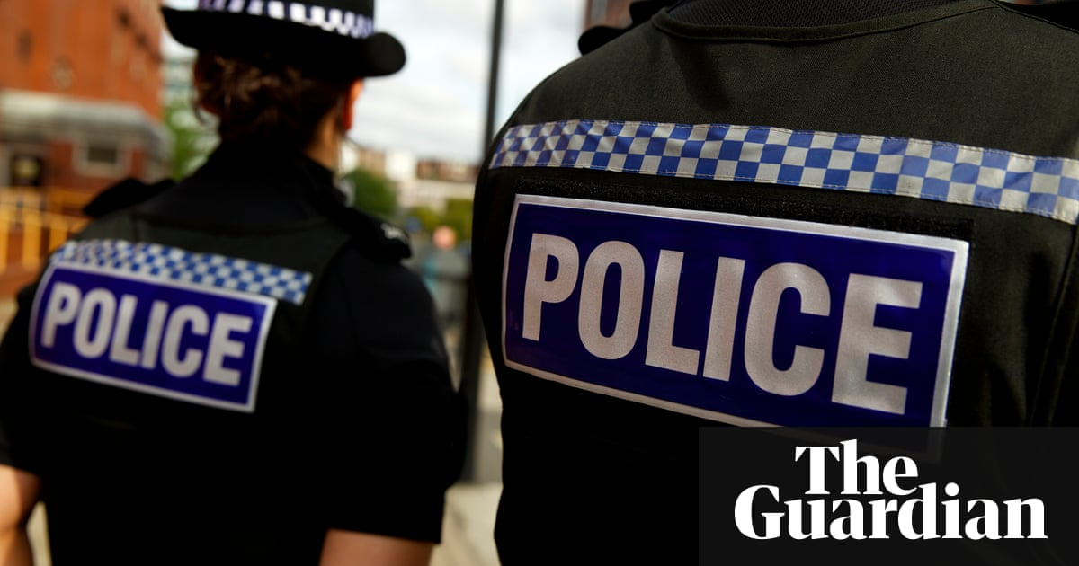 Scottish police to be trained to spot new domestic abuse offence