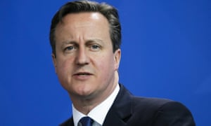 David Cameron has opposed the MPs' pay rise