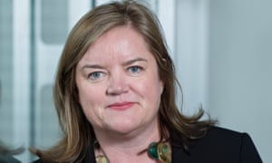 Louise Casey, former integration tsar, says 'absolutely nothing' has been done improve community cohesion.