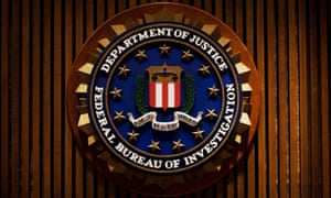 Jim Wedick: 'The FBI here is literally giving out the keys to the national security kingdom.'