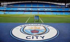 Manchester City have been referred to Uefa's FFP disciplinary body.