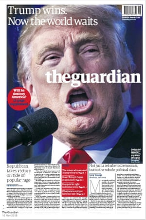 The Guardian, UK
