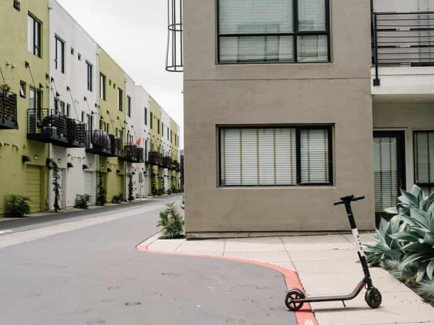 New condos and housing price increases have already changed the character of many of Oakland's neighborhoods.