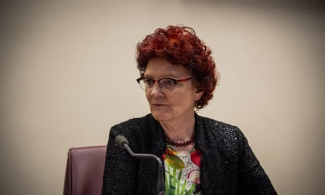 EU coronavirus response chief: 'Europe should brace itself for second wave'
