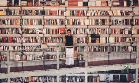 The best independent bookstores worldwide, according to readers