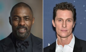 605e9cb537522 Stephen King confirms Matthew McConaughey and Idris Elba to star in ...