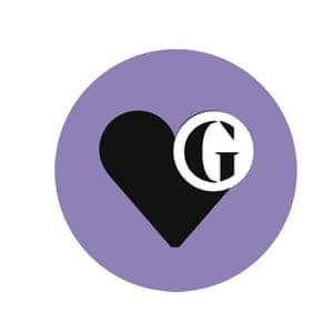 Guardian Soulmates app