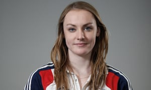 Mica McNeill has had to seek funding from a crowdfunding website because British Bobsleigh have withdrawn support for the women's team.