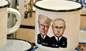 On sale in Moscow.