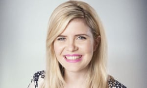 Emma Barnett is to front the BBC Radio 5 Live morning show from Wednesdays to Fridays.
