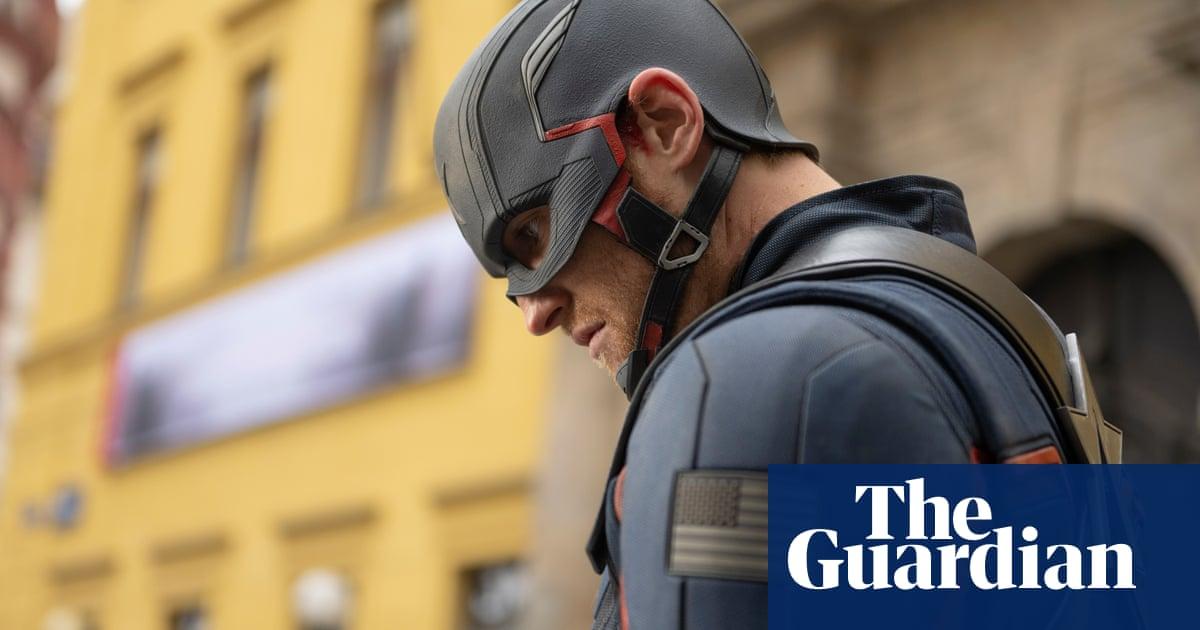 The Falcon and the Winter Soldier episode 4 recap: O Captain! Not my Captain!