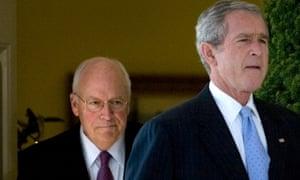 President Bush Confesses Hes War >> George Bush Sr Book Reveals A More Dangerous Dick Cheney Than Anyone