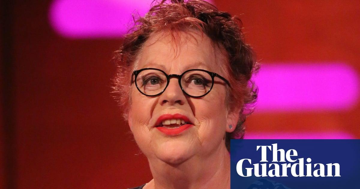 Jo Brands battery acid joke inappropriate for Radio 4, says BBC