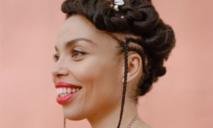 Emma Dabiri records the external and internal pathologising of black hair as a chronic condition.